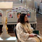 Κορονοϊός: Στους 2.607 οι νεκροί – Τέταρτη μέρα αύξησης των θανάτων