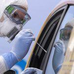 Κορονοϊός: 242 νέους θανάτους και 3.609 επιβεβαιωμένα κρούσματα ανακοίνωσε η Γερμανία