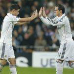 Ποδόσφαιρο: Προσωρινή έγκριση για πέντε αλλαγές από το IFAB
