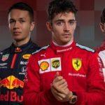 LIVE STREAM: Το virtual Grand Prix της Φόρμουλα 1 στη Μελβούρνη