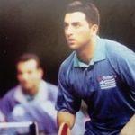 Σαν σήμερα: Η ιστορική επιτυχία της Εθνικής ανδρών με την 6η θέση στον κόσμο