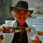 Βίλα Γαλήνη: Το εμβληματικό κατάλυμα που φιλοξένησε από τον Τζον Κένεντι Τζούνιορ μέχρι τον Σαλβαδόρ Νταλί