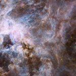 Τι τράβηξε το διαστημικό τηλεσκόπιο Hubble την ημέρα των γενεθλιών μας;