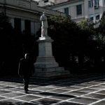 Η επόμενη μέρα στην Ελλάδα μετά το lockdown: Σταδιακή άρση μέτρων από Μάιο –  Μικρά εμπορικά, καφέ και εστιατόρια ανοίγουν πρώτα