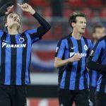 Κορονοϊός: Ψήφισμα για τέλος σεζόν στο βελγικό πρωτάθλημα και τίτλο στην Μπριζ