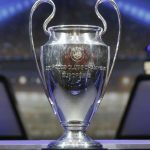 Champions League – Κορονοϊός: Η UEFA σκέφτεται ουδέτερες έδρες σε όλα τα ματς