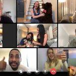 Αυτή είναι η νέα εφαρμογή ομαδικών βιντεοδιασκέψεων, Messenger Rooms