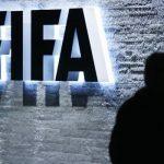 Κορονοϊός: Η FIFA επεκτείνει επ'αόριστον τη σεζόν 2019-20