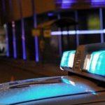 Θεσσαλονίκη: Επίθεση με οπαδικό κίνητρο, προσαγωγές από την αστυνομία