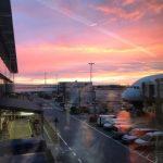 Το αεροδρόμιο Χίθροου προβλέπει μείωση 90% της επιβατικής κίνησης τον Απρίλιο
