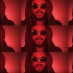 Χρήστος Δάντης: Η απάντηση για το σάλο που προκάλεσε το τραγούδι του «Δεν υπάρχει Θεός»