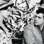 Κώστας Κακκαβάς: Η παρανόηση με το επίθετό του και το ψευδώνυμο από τη Μελίνα