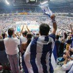 """Ο αγαπημένος μου αγώνας: Ελλάδα – Γαλλία, """"ποια ανατροπή κι αηδίες"""""""