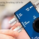 Κορονοϊός: Η Mercedes φτιάχνει αναπνευστήρες και μοιράζει δωρεάν το σχέδιο παραγωγής