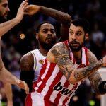 "Gazzetta dello Sport: ""Αθήνα, Μόσχα ή Κάουνας – Βίλνιους εξετάζει η EuroLeague"""