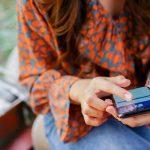 Κορονοϊός: Πώς μας παρακολουθούν μέσω κινητού χωρίς να το καταλαβαίνουμε