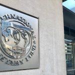 Δυσοίωνη πρόβλεψη ΔΝΤ: Ο κορονοϊός φέρνει ύφεση σαν εκείνη της δεκαετίας του 1930