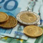 Πακέτο για άνεργους: Επίδομα 400 ευρώ, προγράμματα από Μάϊο και παράταση επιδομάτων