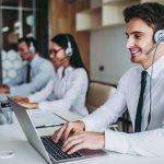 Εννέα συμβουλές για το πώς να δημιουργήσετε ένα απομακρυσμένο contact center
