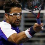 """Τιπσάρεβιτς: """"Tεράστιο ρίσκο η διεξαγωγή του US Open"""""""
