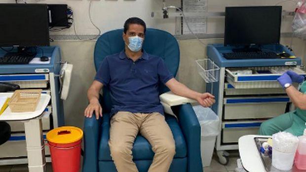 Μακάμπι: Ιατρικές εξετάσεις για όλους στην ομάδα