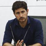 """Βίκτορ Σάντσεθ: Ο πρώην """"ερυθρόλευκος"""" ξέσπασε κατά της ισπανικής κυβέρνησης"""