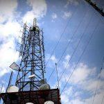 Πώς η υστερία για το δίκτυο 5G έγινε επικίνδυνη