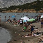ABC για Ελλάδα: Ο απρόσμενος ήρωας στη μάχη κατά του κορονοϊού – «Κοιτάξτε, είναι σαν ο ιός να μη συνέβη ποτέ»