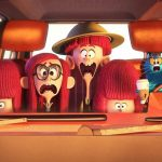 Netflix: Να δεις ή να μη δεις με το παιδί σου τη νέα παιδική ταινία που σαρώνει;