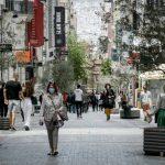 Spiegel για Έλληνες: Έδειξαν στον εαυτό τους και στον κόσμο ότι εκείνοι αντιμετωπίζουν υπεύθυνα τον ιό