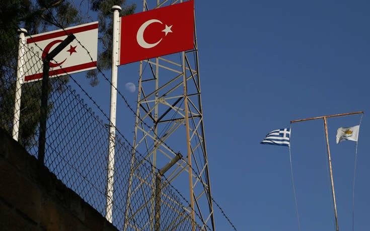 Η Τουρκία στέλνει 320 εκατ. ευρώ στα κατεχόμενα για την αντιμετώπιση του κορονοϊού