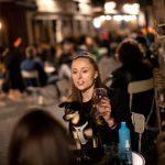 Το «ταξιδιωτικό κέλυφος» της Βαλτικής σχεδιάζει να ανοίξει τα σύνορα