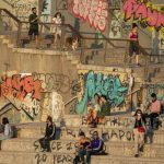 Παράταση στο πρόγραμμα παρακολούθησης των κινητών όσων νοσούν από τον κορονοϊό στο Ισραήλ