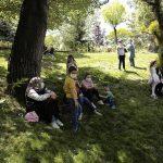 900.000 νοικοκυριά στην Τουρκία με κομμένο ρεύμα