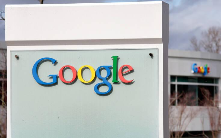 Τι θα αλλάξει στον Chrome και σε αφορά