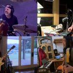 Κορονοϊός: «Blackened» 2020 παρουσιάζουν από το σπίτι τους οι Metallica