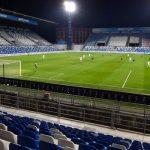 Η επανέναρξη της Serie A περνάει από το γραφείο του πρωθυπουργού