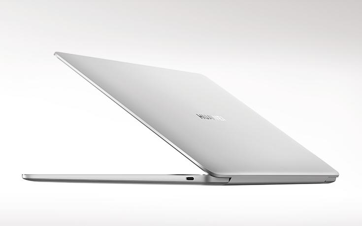Αναμένονται οι νέες εκπλήξεις της Huawei σε premium laptops