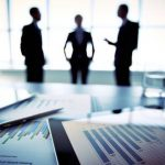 Σε λειτουργία το Ταμείο Εγγυοδοσίας Επιχειρήσεων Covid-19