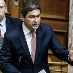 """Αυγενάκης: """"Αν γίνει πρόταση από τη EuroLeague, θα τη δούμε με θετική διάθεση"""""""