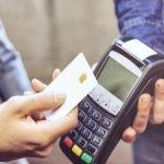 Νέες κάρτες από βιοδιασπώμενο υλικό για πρώτη φορά στην Ελλάδα