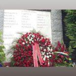 ΠΑΟΚ: Ο Καντουρί δεν ξεχνά την Τορίνο
