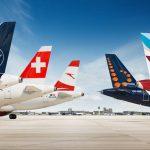 Η Lufthansa ξεκινάει να «πετάει» και πάλι στην Ελλάδα από 1η Ιουνίου