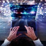 Καταγράφηκε η μεγαλύτερη ταχύτητα ίντερνετ στον κόσμο – Αυστραλοί έσπασαν τα κοντέρ με 44.2 terabits το δευτερόλεπτο