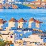 Οι Γερμανοί αισιοδοξούν ότι θα έρθουν διακοπές στην Ελλάδα