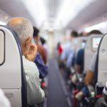 Ο «οδικός χάρτης» για την επανεκκίνηση των αερομεταφορών – Πέντε αρχές για το νέο ξεκίνημα