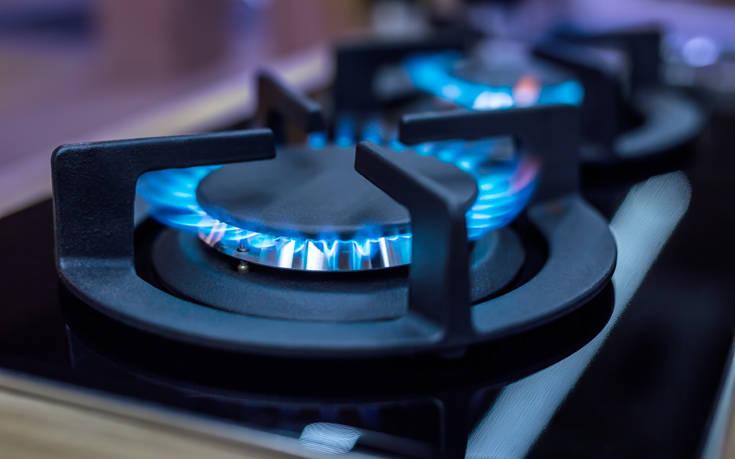 ΥΠΕΝ: Η κυβέρνηση επιδιώκει ανάπτυξη δικτύων διανομής φυσικού αερίου σε όλη τη χώρα