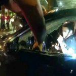 Δίωξη σε βάρος έξι αστυνομικών στην Ατλάντα των ΗΠΑ