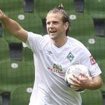 Bundesliga: Με 6άρα στα μπαράζ για την παραμονή της η Βέρντερ Βρέμης