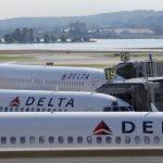 H Delta πετάει και πάλι από Σιάτλ προς Σαγκάη μέσω Σεούλ
